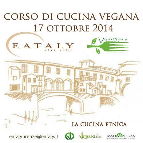 17-ottobre-eataly-corso-etnica