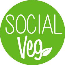 social_veg