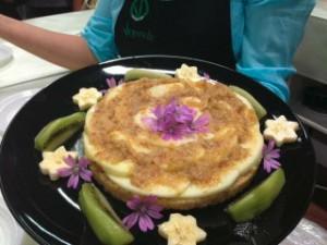 torta-mele-crudista