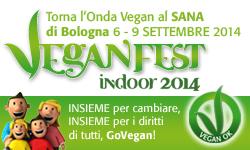 veganfest-sana-bologna2014