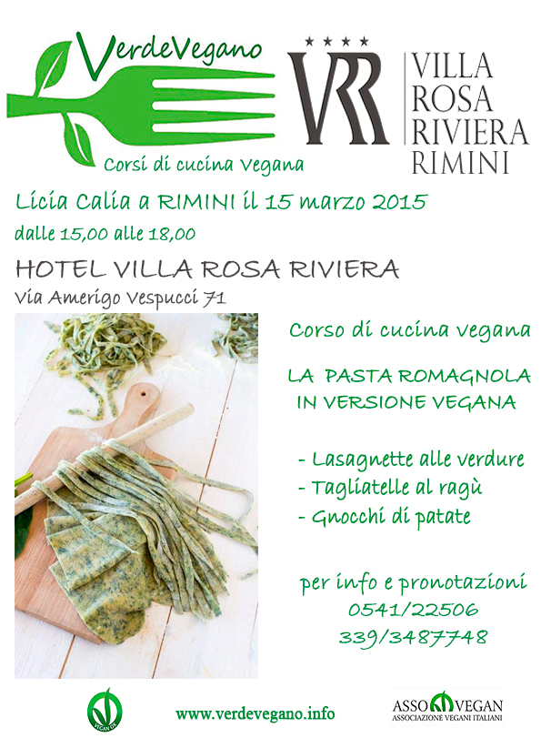 Villa-Rosa-Riviera