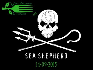 verde-vegano-sea-shepherd