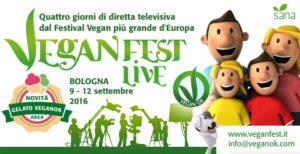 vegan fest 2016